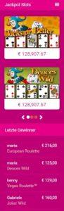 jackpots-stargames-casino