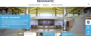 novomatic-gruppe