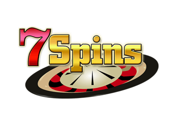 7spins Logo